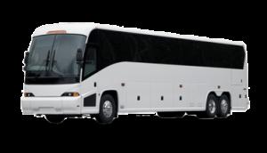 bus_white[1]
